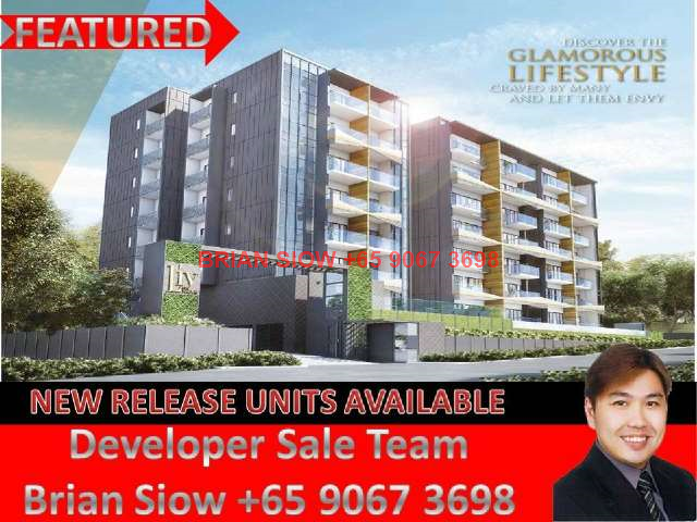 1 bedroom condominium for sale in liv on wilkie