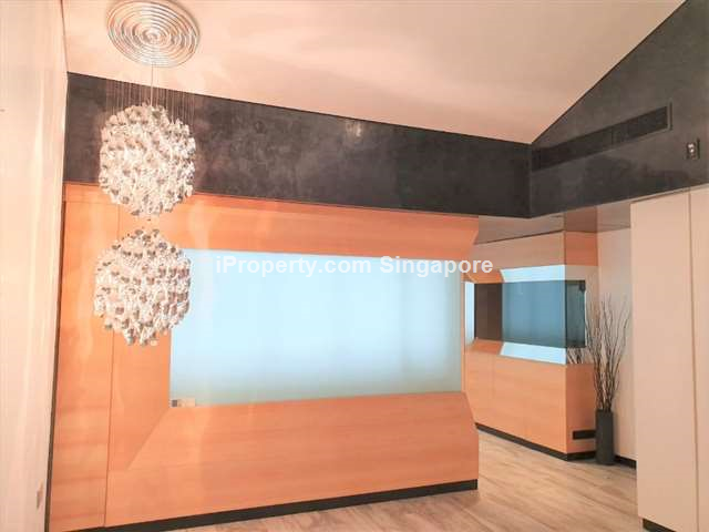 Duxton Hill F&B Approved Shophouse Full Commercial Near MRT in Prime Area for Sale