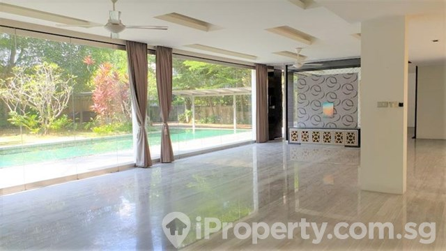 BANK SALE GOOD CLASS BUNGALOW BELMONT ROAD FREEHOLD