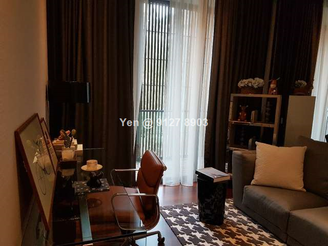 Freehold Lloyd Sixty Five 65 Condo / loft for sale