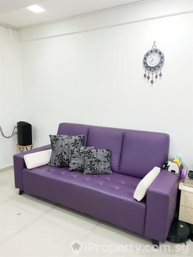 Kallang/Whampoa, Blk 53