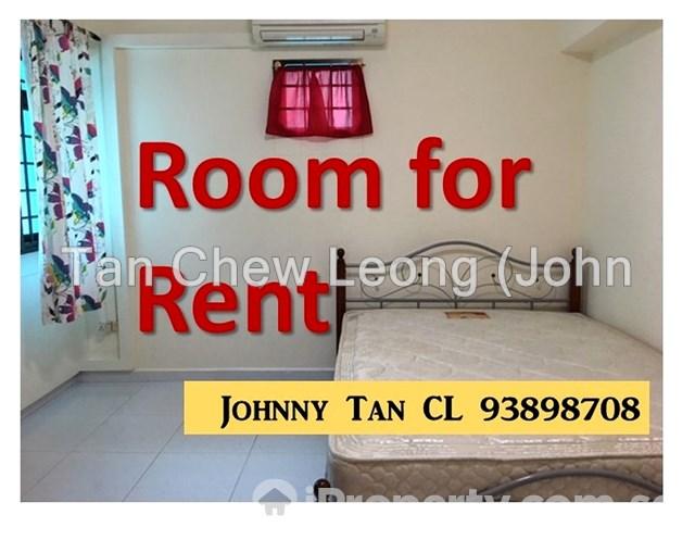 Jurong East, Blk 302