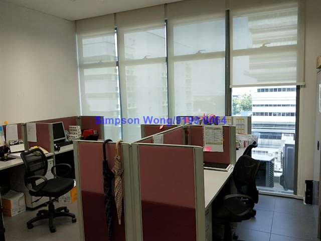 B1 Fitted Unit for Rent Near Pasir Panjang MRT Stn
