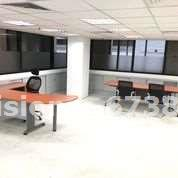 Office for Rent Near Orchard MRT