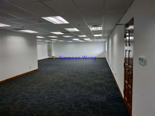 B1 Industrial Space For Rent at Toh Guan Road