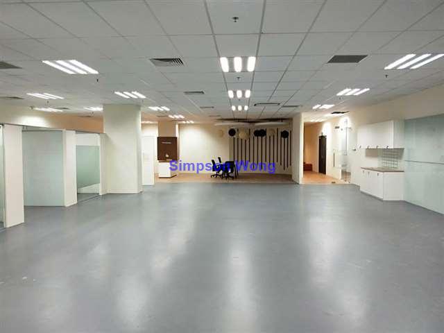 Fitted B1 Unit for Rent at Ubi Near Tai Seng MRT