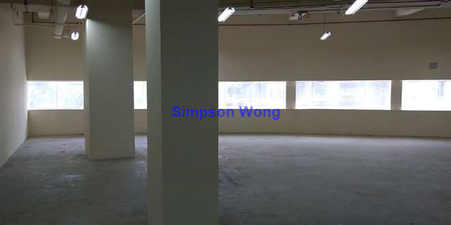 Central Aircon B1 Units for Rent Near Toh Guan