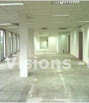 Office for Rent Near Dhoby Ghaut MRT