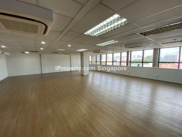 ?? Religious use possible - Cheap 6300sqft, 5 min to Aljunied MRT ??