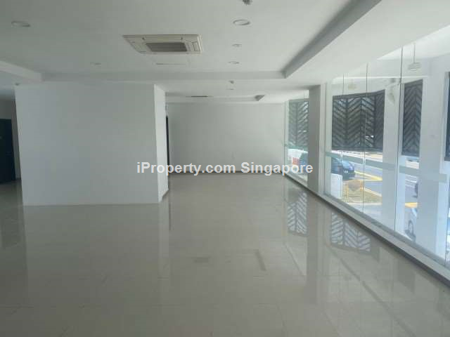 ?? CHEAP 2500 sqft space with lift access - dont miss it!! ??