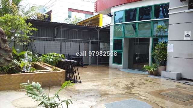Western Dormitory for SALE-Proximity to Malaysia &