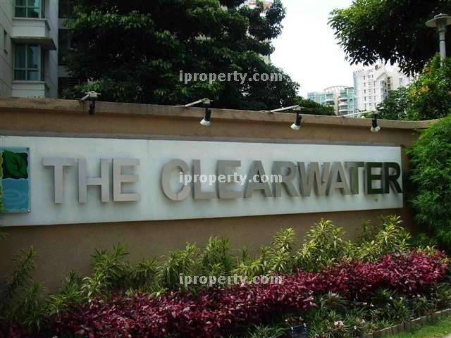 The Clearwater