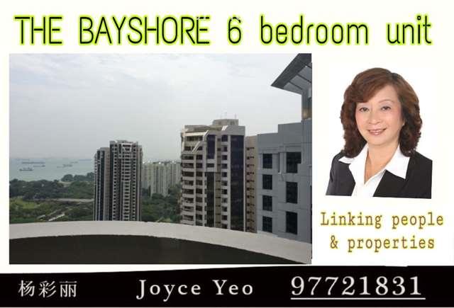 The Bayshore