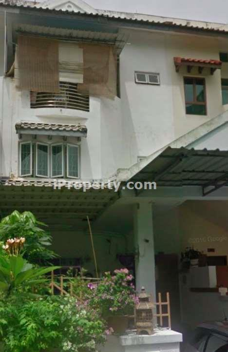 7 bedrooms terrace for sale in ashwood terrace house for Terrace house singapore
