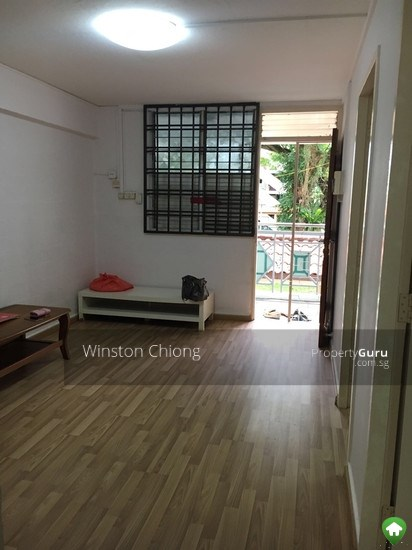 2 Bedrooms 3 Rooms Hdb Flat For Rent In Kallang Whampoa