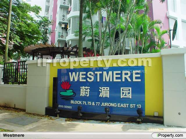Westmere
