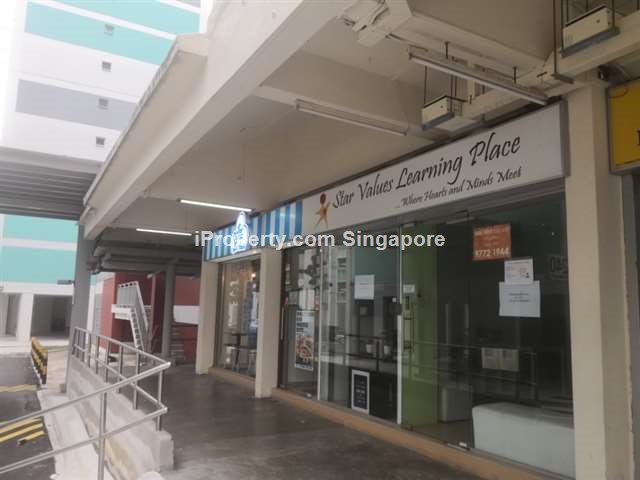 238 Serangoon Ave 3
