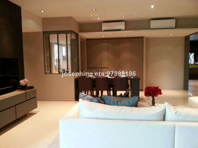 3 bedrooms condominium for sale in the terrace iproperty for What does terrace mean