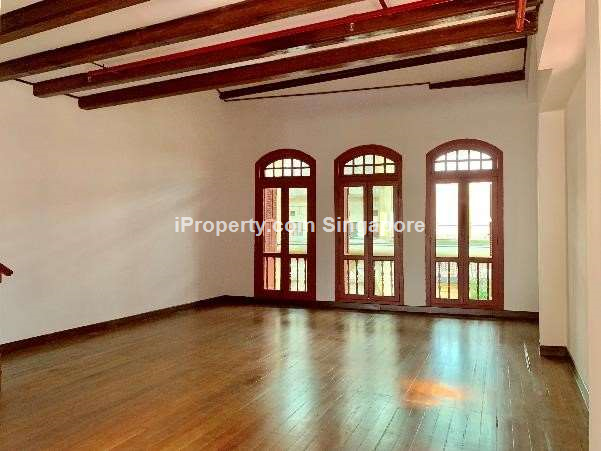 office for rent Amoy Street