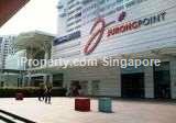 Jurong West, Blk 683A