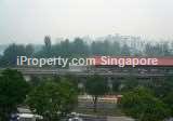 Jurong West, Blk 836