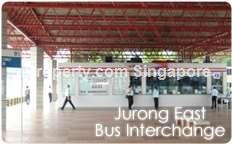 Jurong East, Blk 227