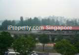 Jurong East, Blk 253