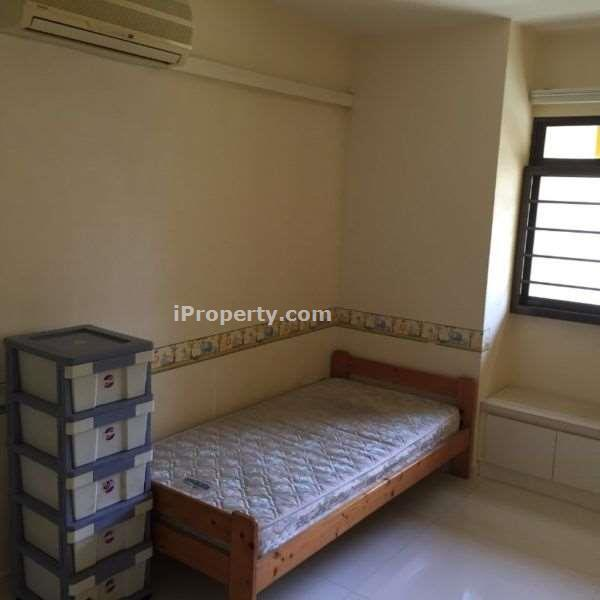 3 Bedrooms 5 Rooms Hdb Flat For Rent In Jurong West