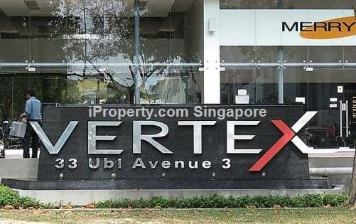 Vertex @33 Ubi Ave 3