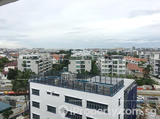 Property for sale in marine parade for 50 marine terrace