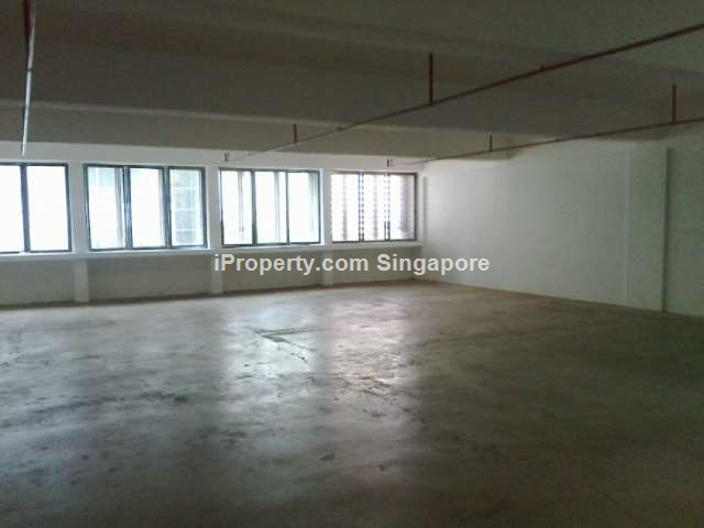 Commercial space for Rent, at low rental price