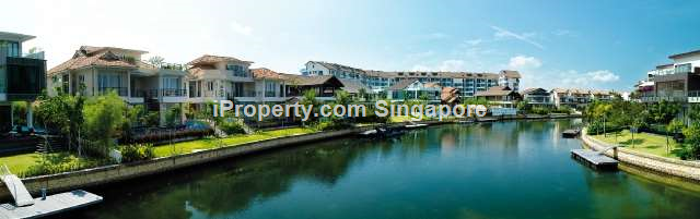 Bungalow, Oversea Buyers can Buy too, for Sale