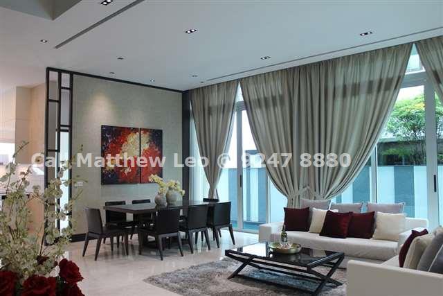 10 Stone Avenue (Hong Kong Park 588232)