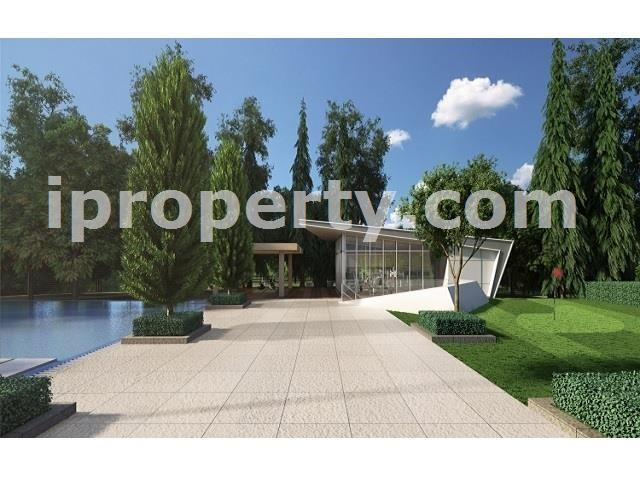 3 bedrooms condominium for sale in gramercy park for Gramercy park for sale