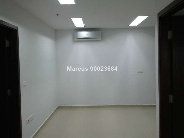 Own Entrance Office/Swimming pl/GYM/Joo Chiat rd