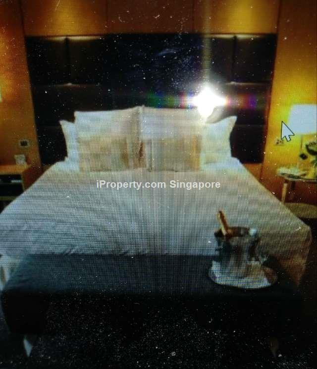 Profitable New Hotel Sale